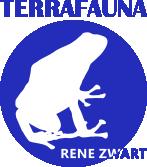 Webshop Terrafauna