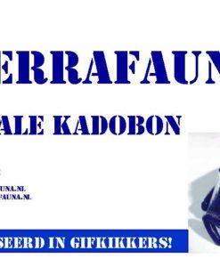 Digitale Kadobonnen